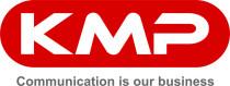 KMP Merckel GmbH
